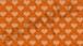21-b-6 7680 × 4320 pixel (png)