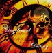 『Destiny/ディスティニー』(CD)