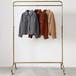 シャツジャケット FLL59560