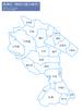 神奈川県川崎市高津区