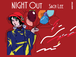 Sach Lee / Night Out