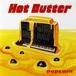 CD 「POPCORN / HOT BUTTER」