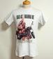 1990's デニス・ロッドマン Tシャツ USA製 表記(M)