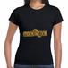 ロゴ Tシャツ | レディース
