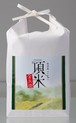 頂米 金兵衛 魚沼産コシヒカリ(BL) 精米 2kg(特別栽培米)