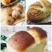 お試し・ホシノ酵母パン・焼き菓子5種7個セット