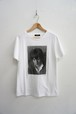 ヴィニ・ライリー(ドゥルッティ・コラム) Tシャツ〈FUNDOM×HERBIE YAMAGUCHI〉