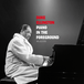 【新品LP】Duke Ellington / Piano In The Foreground