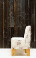 【NLXL】 PIET HEIN EEK  scrap wood wallpaper  PHE-05