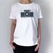 【Tシャツ】オリジナルデザイン「CAMERA」