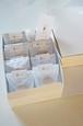豆たん(8個入りサービス箱)※クール便での配送になります。一回のご注文につきクール便¥432×1をカートへお入れくださいませ。