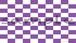 6-t-2 1280 x 720 pixel (jpg)