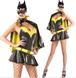コスプレ キャットガール スーパーヒーローの衣装 ハロウィーン セクシーコスチューム イベント マント