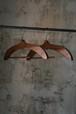 ウッドハンガーWood hanger / cr-14014