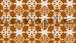 7-y-2 1280 x 720 pixel (jpg)