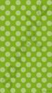 25-d-1 720 x 1280 pixel (jpg)