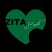 ZITA 配信ライブ記念BEST(Preparation and Review)