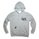 """Hooded Jacket - """"Archivement"""""""