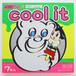 内田 有「cool it ×鉄腕アトム (package)」