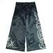 『PANIC』90-00s Rave design pants