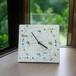 星空の置き時計、掛け時計-7
