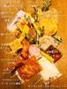 お家DeサルデーニャSET 〜フラミンゴの食卓 季節のメニュー〜