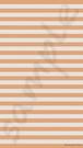 34-o-1 720 x 1280 pixel (jpg)