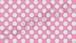 36-v-5 3840 x 2160 pixel (png)