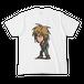 タクマくんTシャツ
