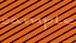 4-c3-v-2 1280 x 720 pixel (jpg)