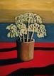 太久磨「自画像としての植物9」