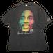 """""""Bob Marley"""" Vintage Tee Used"""