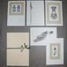 カードセット<collection>コレクション