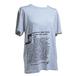 [Tシャツ] Dプロジェクト第4弾限定 *グレー*