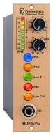 HD Mic Pre 【API 500Module】