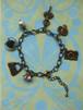 charm mix bracelet