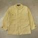 Ralph Lauren Round Collar Toggle Button Jacket