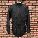 Deadstock Belstaff Trialmaster Steve McQueen 1964 Replica Jacket