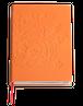 Stationery Art   Leather     IRENE限定 mic-32 バレンタイン ギフトに!