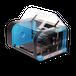 Robox デスクトップ3Dプリンター  ABS/PLA対応