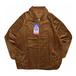 Delivery Jacket Corduroy  / COOKMAN
