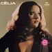 【LP】CELIA - CELIA <MR BONGO>MRBLP157
