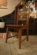 【ヴィンテージ 】JAPAN vintage chair