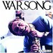 WARSONG control LP (TCR-055)