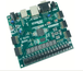 Nexys4 DDR   Artix-7 FPGA 評価Board 型番:410-292P-KIT