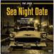 1st Single『Sea Night Date』