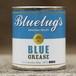 *BORED* bluelug's blue grease