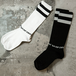 Warp Design Works socks set