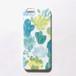 タニクの森 iPhone6Plus用ケース