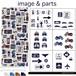 image &parts 0023-A